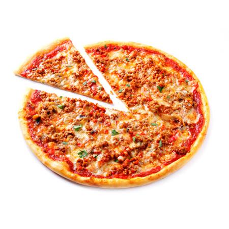 Доставка Пицца Дьябло
