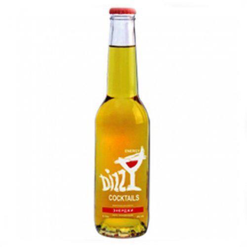Доставка Dizzy