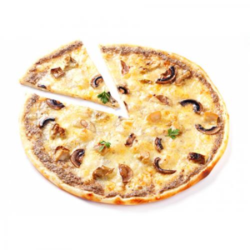 Доставка Грибная Пицца