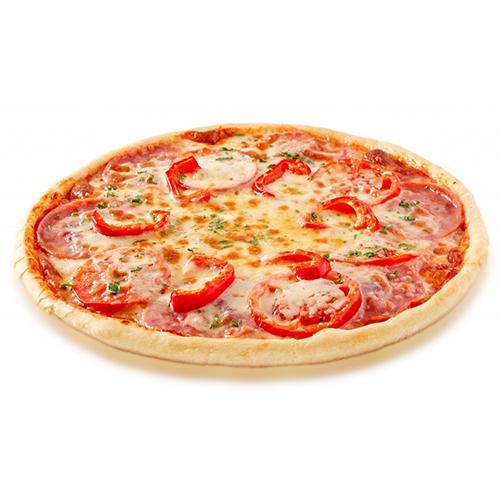 Доставка Пицца Токио