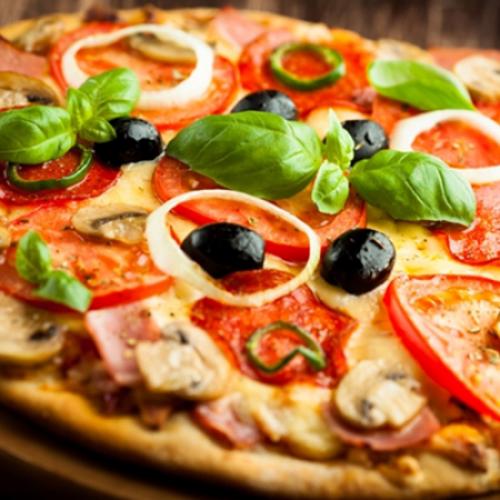 Доставка Пицца Карнавал