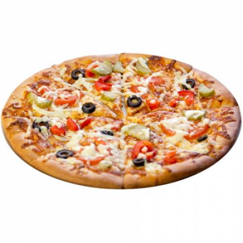Доставка Пицца Чили