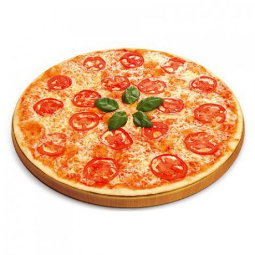 Доставка Пицца Маргарита