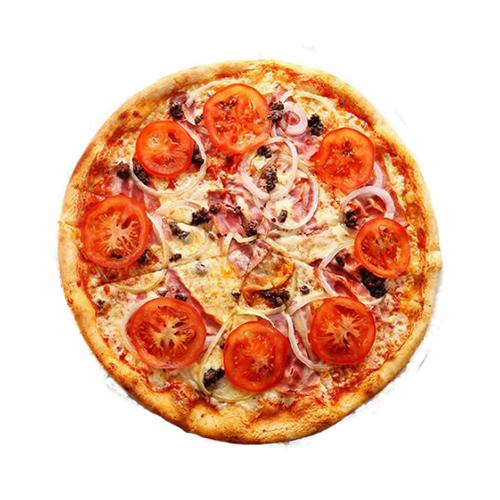 Доставка Пицца Сицилия